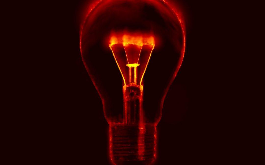 Eksperci pomogą w weryfikacji pomysłów przedsiębiorców
