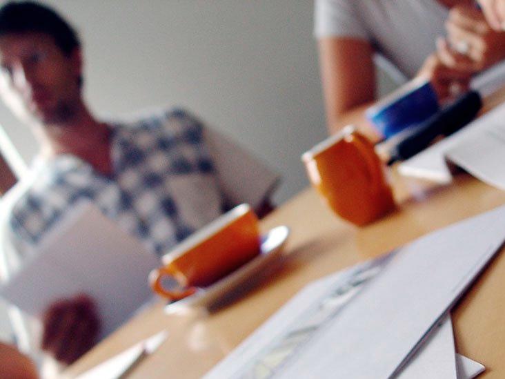 Pozyskaj środki na szkolenia i doradztwo dla firm