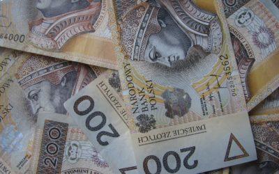 Rusza nabór na pożyczki inwestycyjne. Przedsiębiorcy z szansą na obniżenie odsetek