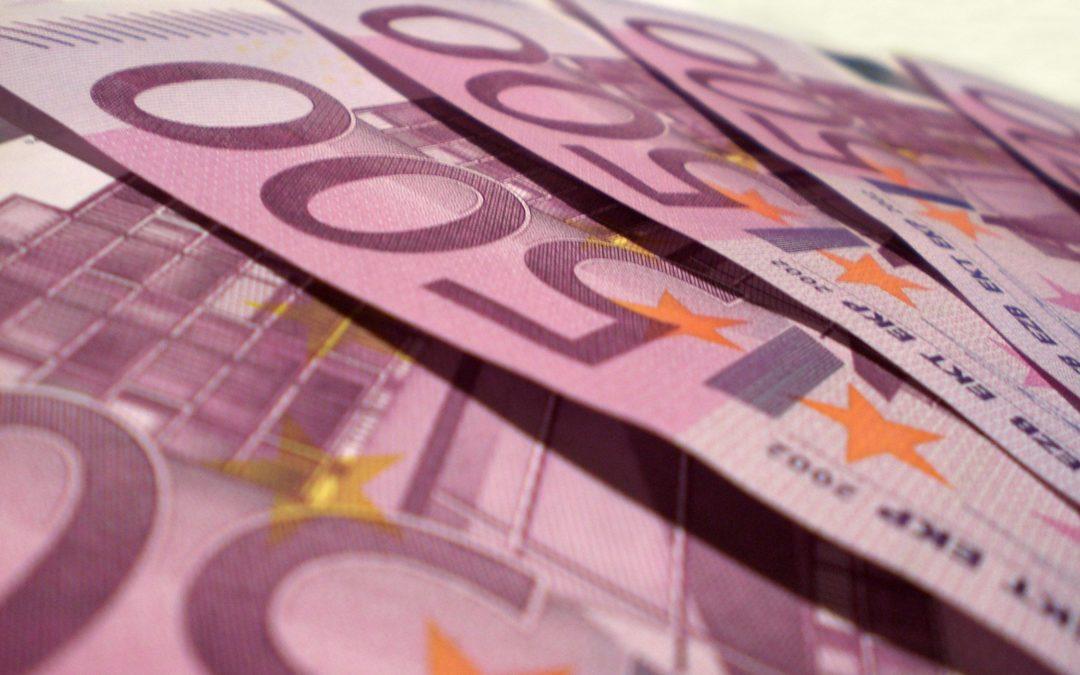 Spotkanie informacyjne: Fundusze Europejskie na założenie działalności gospodarczej w powiecie iławskim