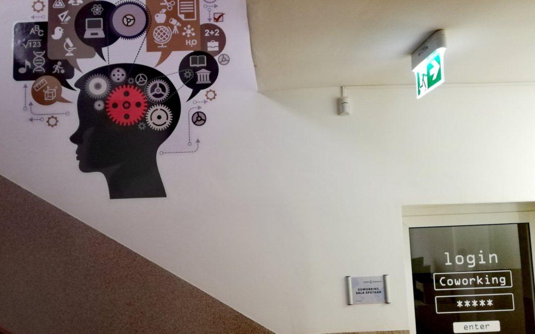 Rusza nabór na dwa biura w Inkubatorze Technologicznym