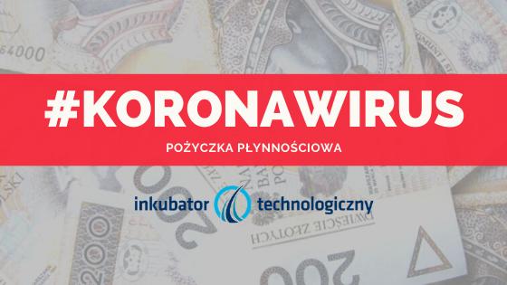 31 milionów złotych dla przedsiębiorców z Warmii i Mazur w ramach pożyczki płynnościowej