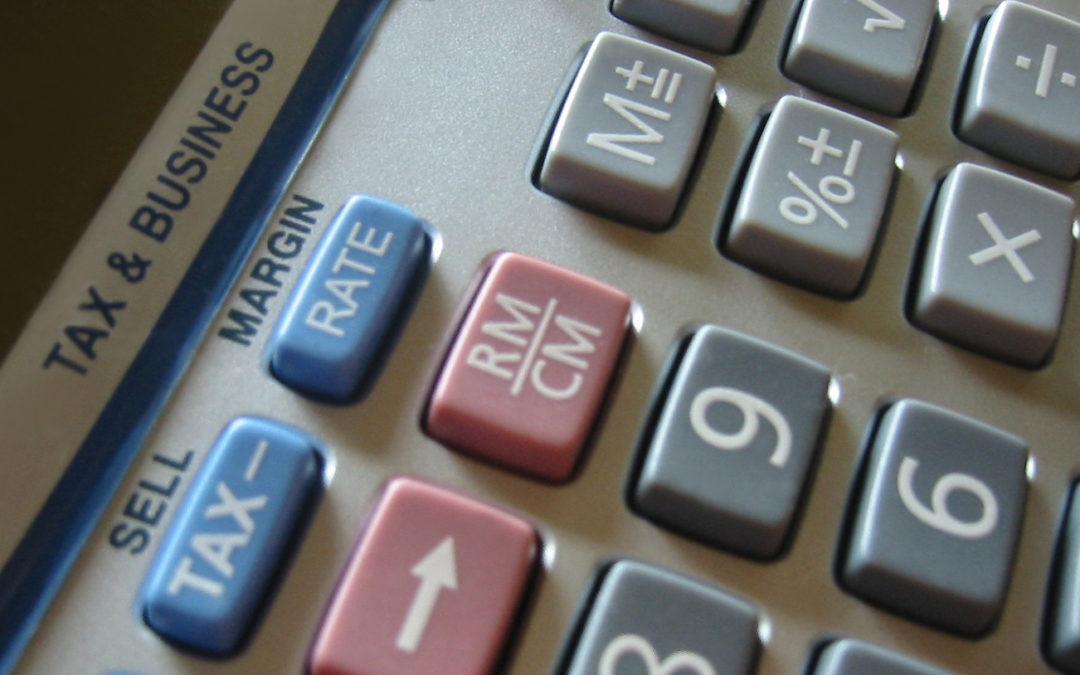 Ruszają bezpłatne konsultacje księgowe