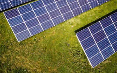 """""""Postaw na Słońce"""". Rusza konkurs online o odnawialnych źródłach energii"""