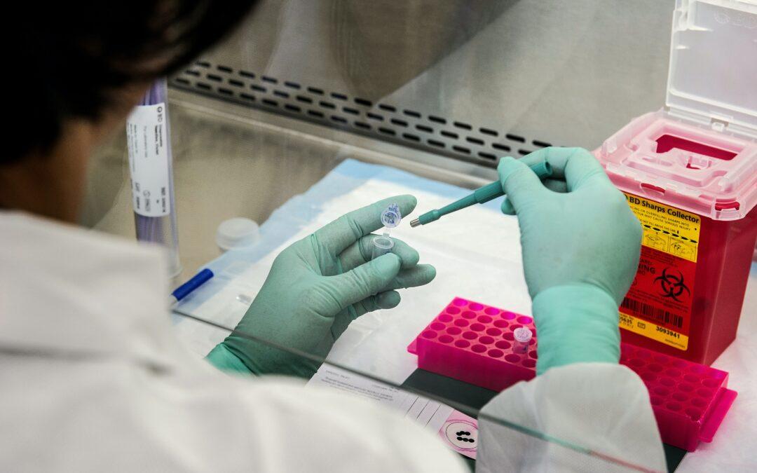 NCBR ogłasza konkurs dla młodych naukowców
