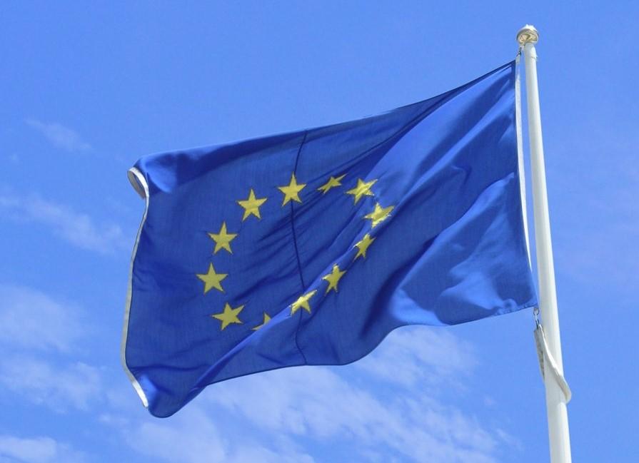 Erasmus dla młodych przedsiębiorców ze wsparciem finansowym